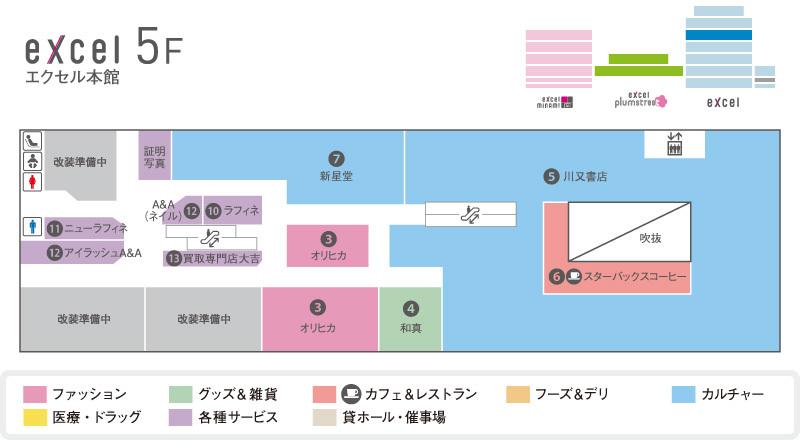 map-5f